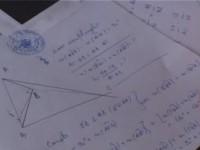 Tabăra de matematică – Călineşti Oaş, la a doua ediție