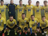 Amical: Kisvárda – Olimpia Satu Mare 2-1