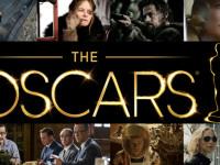 """Premiile Oscar 2016: """"Spotlight"""", cel mai bun film al anului. Lista marilor câştigători pe categorii"""