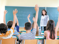 Ministerul Educaţiei vrea să reducă orele de română, istorie şi geografie. Semnează petiţia prin care spui NU
