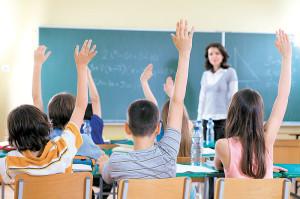 petitie scoala