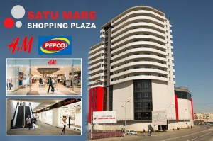 satu-mare-shopping-plaza