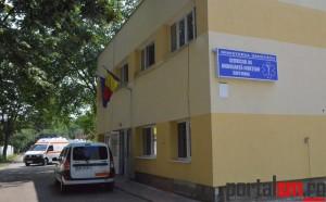 Ambulanța Satu Mare angajează asistenți medicali. Condiții