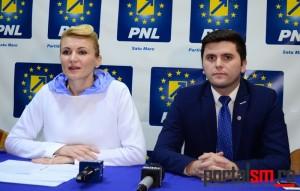 Andreea Paul, Adrian Cozma (6)