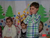 Magic Kids, serbare 8 martie (13)