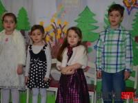Magic Kids, serbare 8 martie (17)