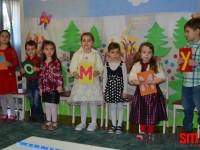 Magic Kids, serbare 8 martie (34)