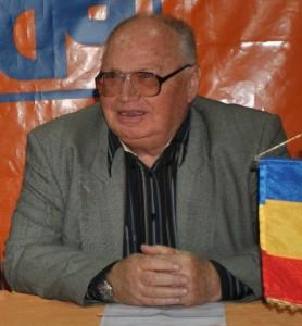 Mihail Fodor 3