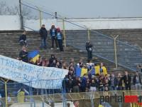 Olimpia-FCM Baia Mare (10)