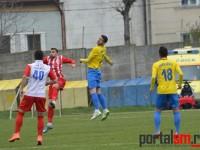 Olimpia-FCM Baia Mare (11)