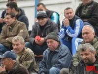 Olimpia-FCM Baia Mare (12)
