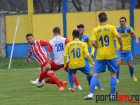 Olimpia-FCM Baia Mare (13)