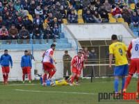 Olimpia-FCM Baia Mare (14)