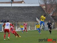 Olimpia-FCM Baia Mare (15)