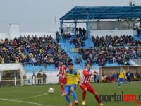 Olimpia-FCM Baia Mare (16)