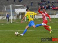 Olimpia-FCM Baia Mare (17)