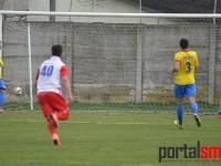 Olimpia-FCM Baia Mare (18)