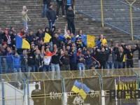 Olimpia-FCM Baia Mare (20)