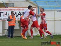 Olimpia-FCM Baia Mare (21)