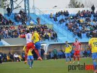 Olimpia-FCM Baia Mare (22)