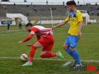 Olimpia-FCM Baia Mare (23)