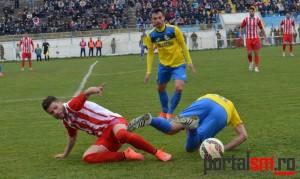 Olimpia-FCM Baia Mare (24)