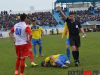 Olimpia-FCM Baia Mare (25)