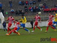 Olimpia-FCM Baia Mare (27)