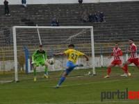 Olimpia-FCM Baia Mare (28)