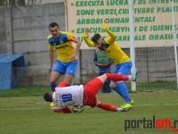 Olimpia-FCM Baia Mare (29)