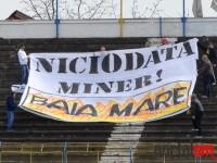 Olimpia-FCM Baia Mare (3)