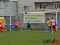 Olimpia-FCM Baia Mare (30)