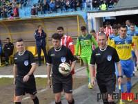 Olimpia-FCM Baia Mare (4)