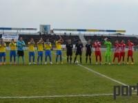 Olimpia-FCM Baia Mare (5)