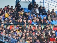 Olimpia-FCM Baia Mare (6)