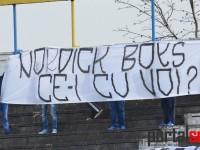 Olimpia-FCM Baia Mare (7)