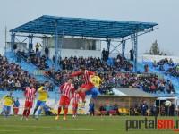 Olimpia-FCM Baia Mare (8)