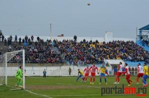 Olimpia-FCM Baia Mare (9)