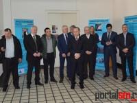 PNTCD Satu Mare (11)