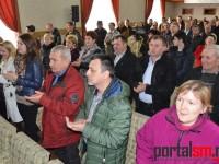 PNTCD Satu Mare (25)