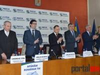 PNTCD Satu Mare (28)