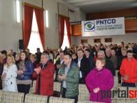 PNTCD Satu Mare (36)