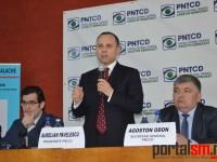 PNTCD Satu Mare (50)