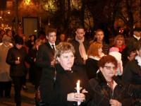 Paste Catolic Satu Mare (11)