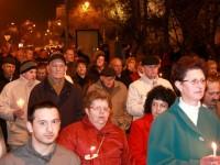 Paste Catolic Satu Mare (13)