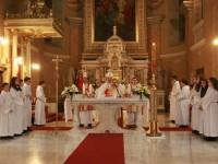 Paste Catolic Satu Mare (16)
