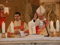 Paste Catolic Satu Mare (17)