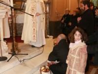 Paste Catolic Satu Mare (18)