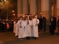 Paste Catolic Satu Mare (2)
