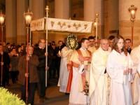 Paste Catolic Satu Mare (3)